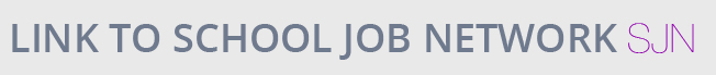 Job_Network